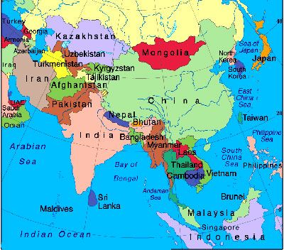 Image result for bay of bengal world map climate awareness image result for bay of bengal world map gumiabroncs Gallery