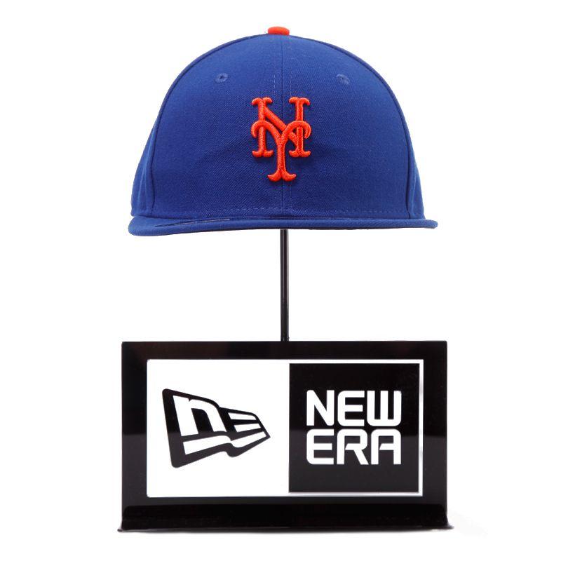 1e0319a4f29 NEW ERA CZAPKA MLB AUTHENTICNEW YORK METS http   galeriamarek.pl new ...