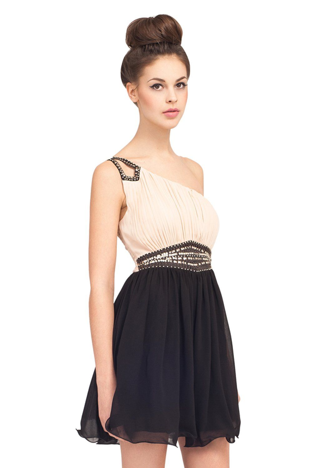 Asos--little-mistress-ombre-maxi-dress-with-embellished