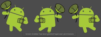 Alyugot Cara Mudah Membuat Android Menjadi Cctv
