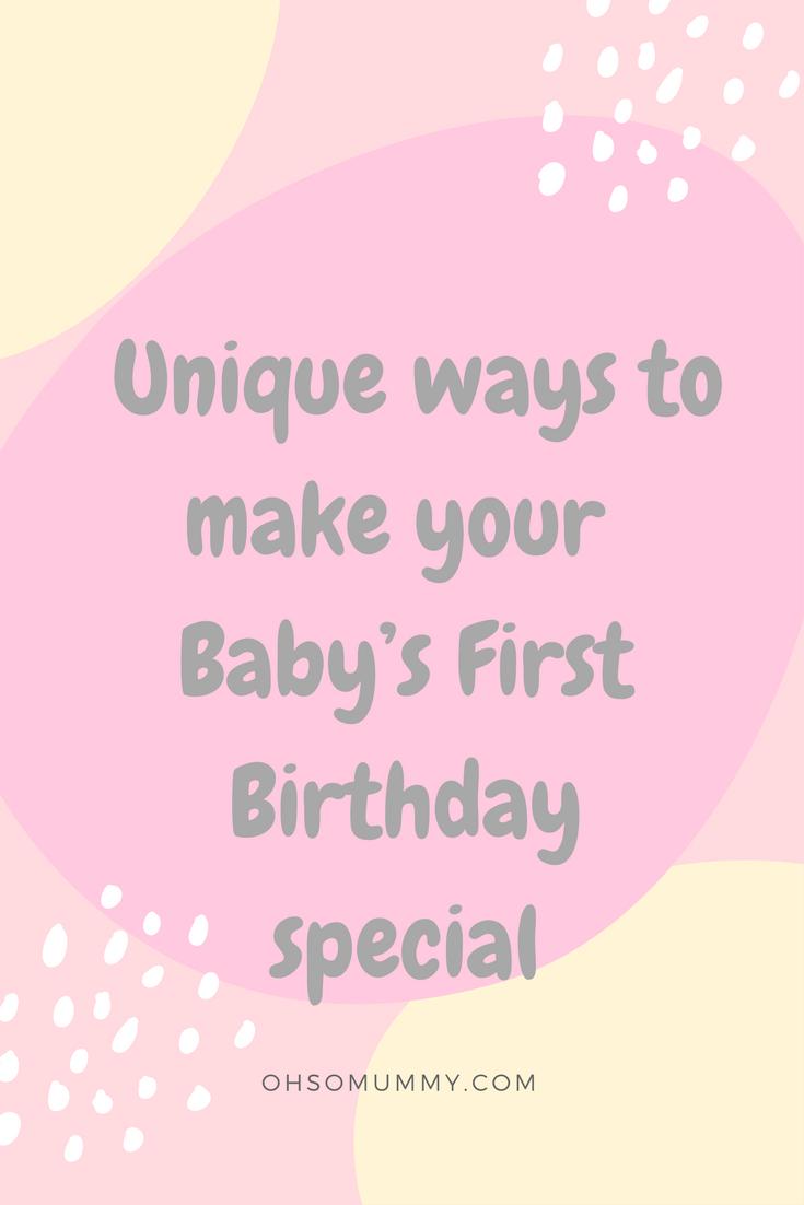 Birthday Countdown Quotes : birthday, countdown, quotes, BIRTHDAY, COUNTDOWN, FIRST, SPECIAL, Birthday, Countdown,, First, Birthdays,, Planning