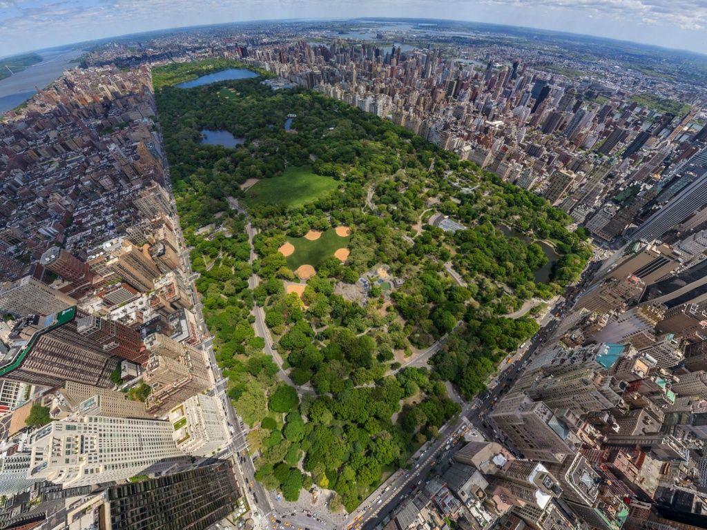 Central Park New York Five HD Desktop Wallpaper | Park in new york, Central park, Amazing travel destinations