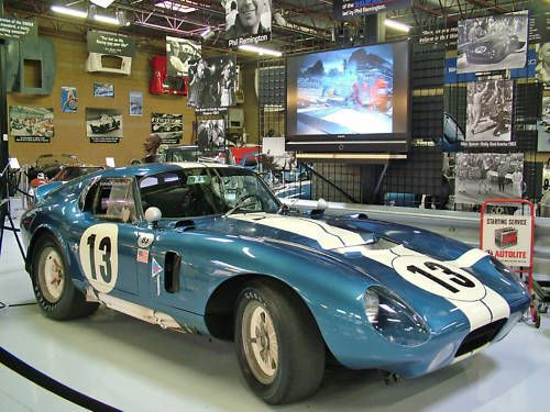42+ Shelby american museum iphone