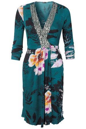 didi jurken