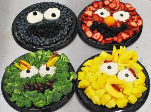 Baby Shower Fruit Tray Ideas Trays German And Veggie Tray