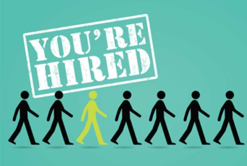 Web Designer Job Interview Questions And Answers Web Design Jobs Designer Job Interview Job Interview