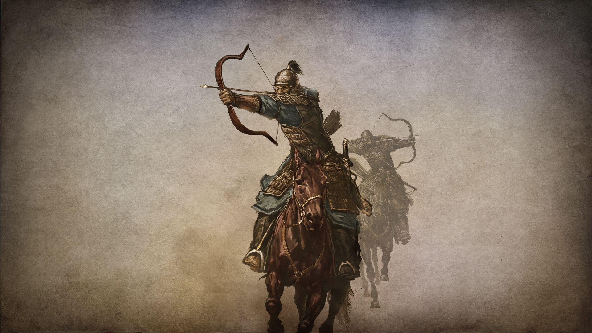 mongolian horse archer lamellar armor - Szukaj w Google