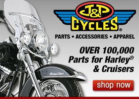 J&P cycles | Biker | Pinterest | Cycling, Vintage motorcycles ...