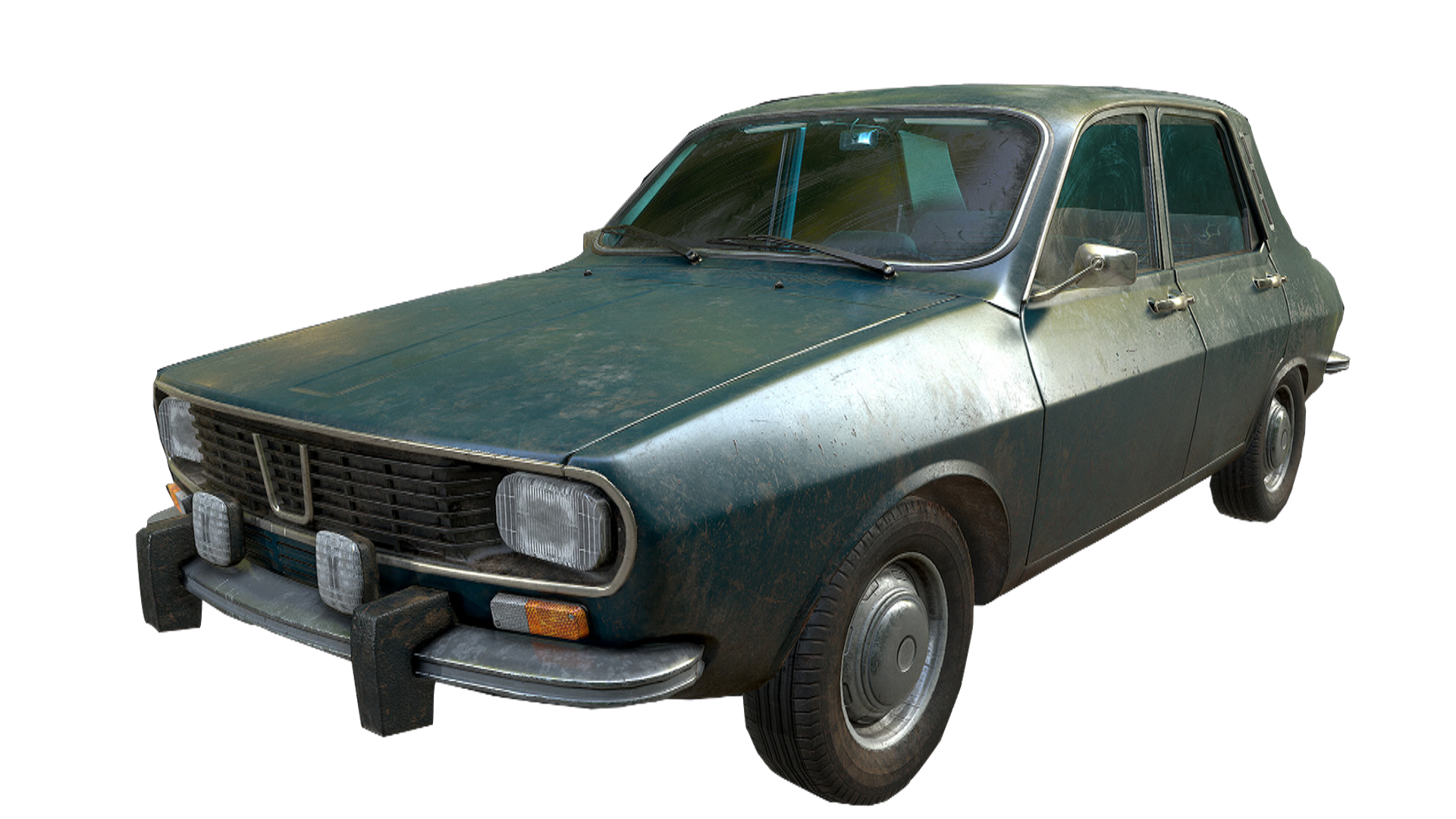 Playerunknown S Battlegrounds Car Pubg Png Image Png Png Images Png Photo