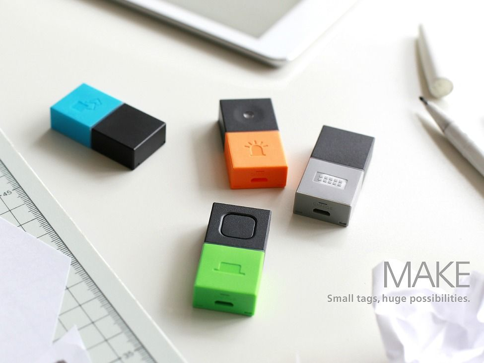 mesh create your own smart devices wireless tag rh pinterest com Digital Camera Innovative Technology USB Turntable