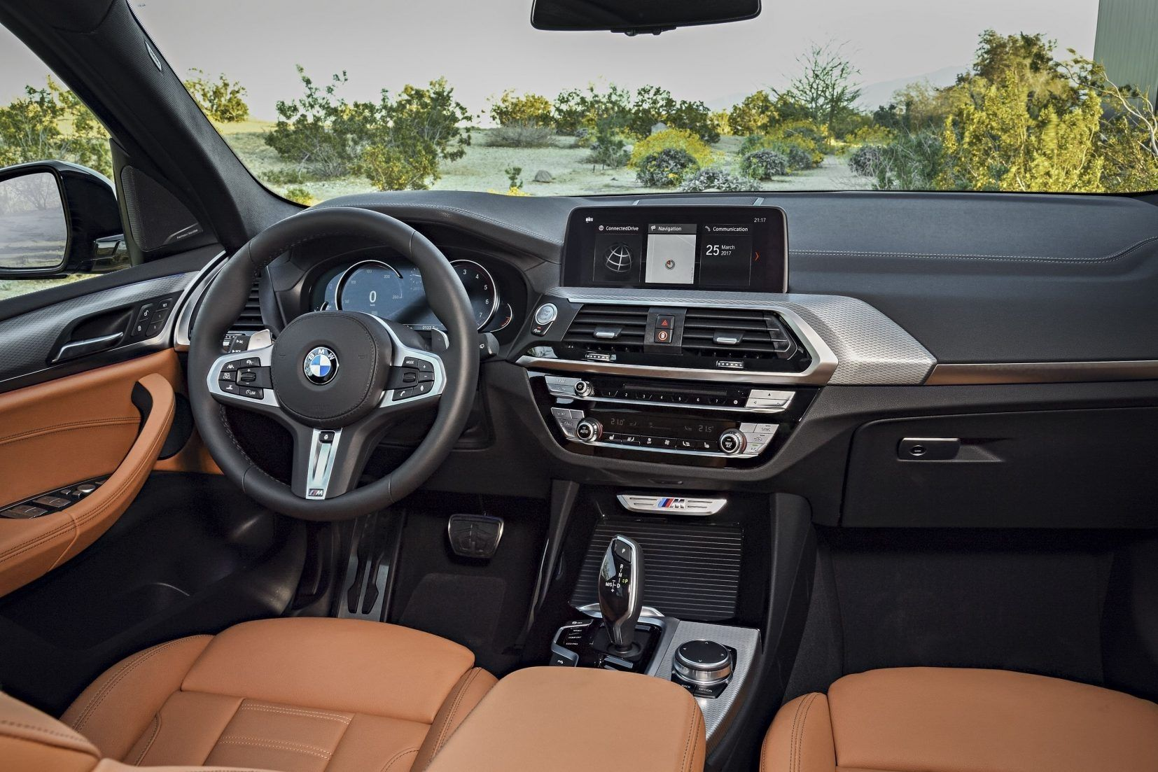 X3 Bmw 2019 New Release Car Review 2018 With Images Bmw X3