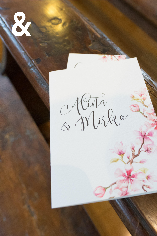 Libretto Messa Nel 2020 Matrimonio Cerimonia Civile