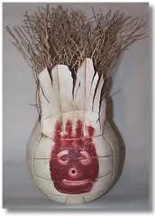 Wilson Castaway Volleyball Maybe In Mens Bathroom Wilson Castaway Inspirational Movies Wilson Volleyball