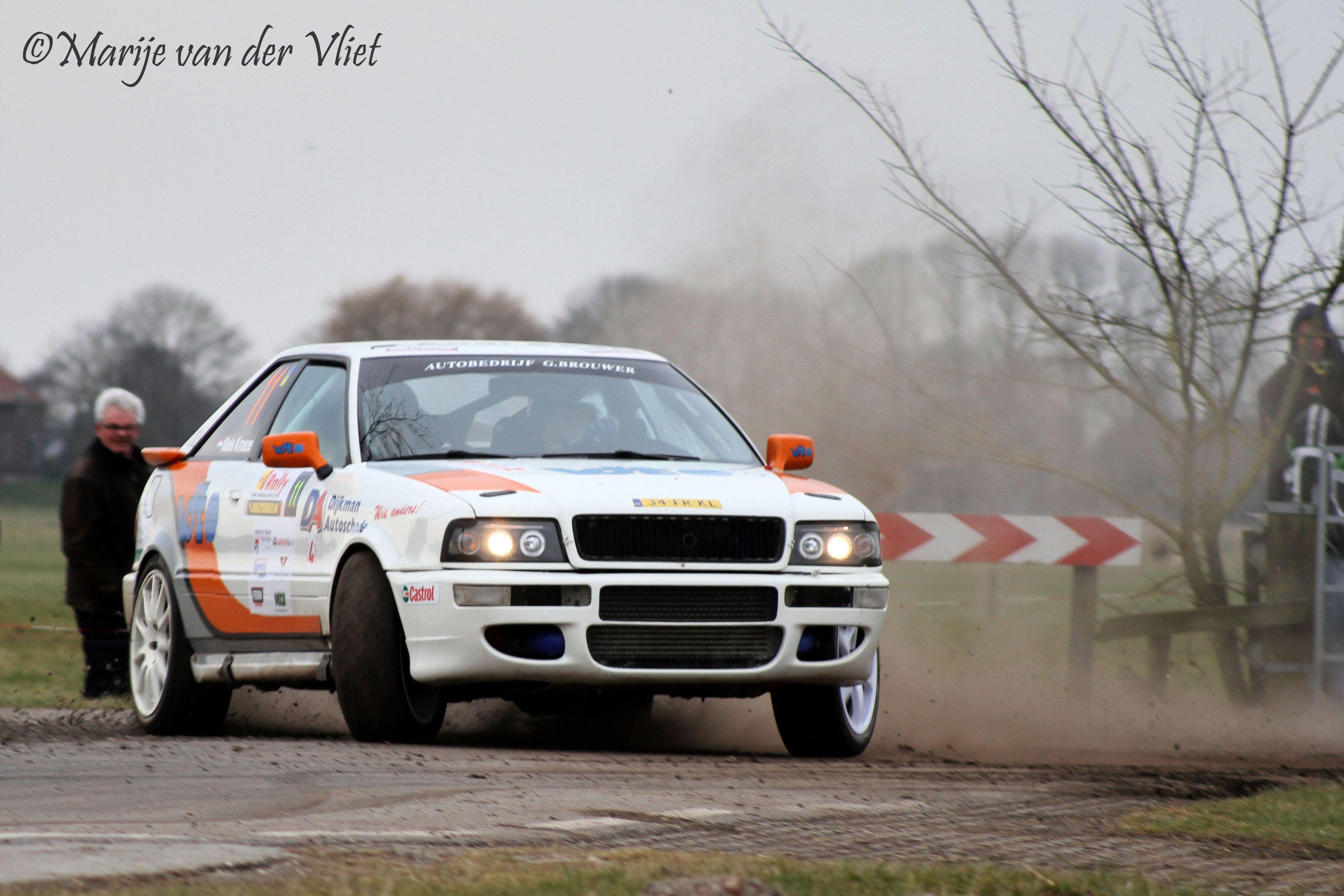 Gerben-Brouwer-Audi-S2-KP7-Tank-S-RallyEmmeloord.jpg (3395×2264 ...