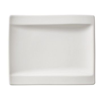 Villeroy Boch New Wave Bread Butter Appetizer Plate Price 23 00 Villeroy Boch Appetizer Plates Plates For Sale