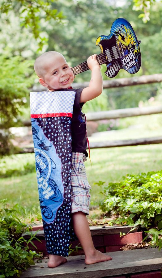 Conkerr Cancer Pillowcase Sew Pillowcases For Sick Children And Teens And Donate To Hospitals