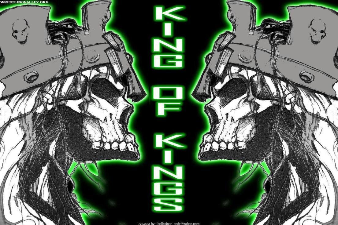 Triple H The King Of Kings Wallpapers Wallpaper Cave Triple H Wwe Logo King Of Kings