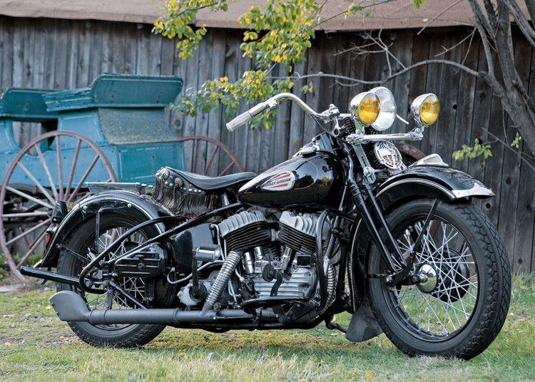 1960 Harley Davidson Nostalji Harley Davidson 1940 1950 1960 Model Harley Davidson Harley Bikes Harley Davidson Motorcycles Ducati Monster Custom