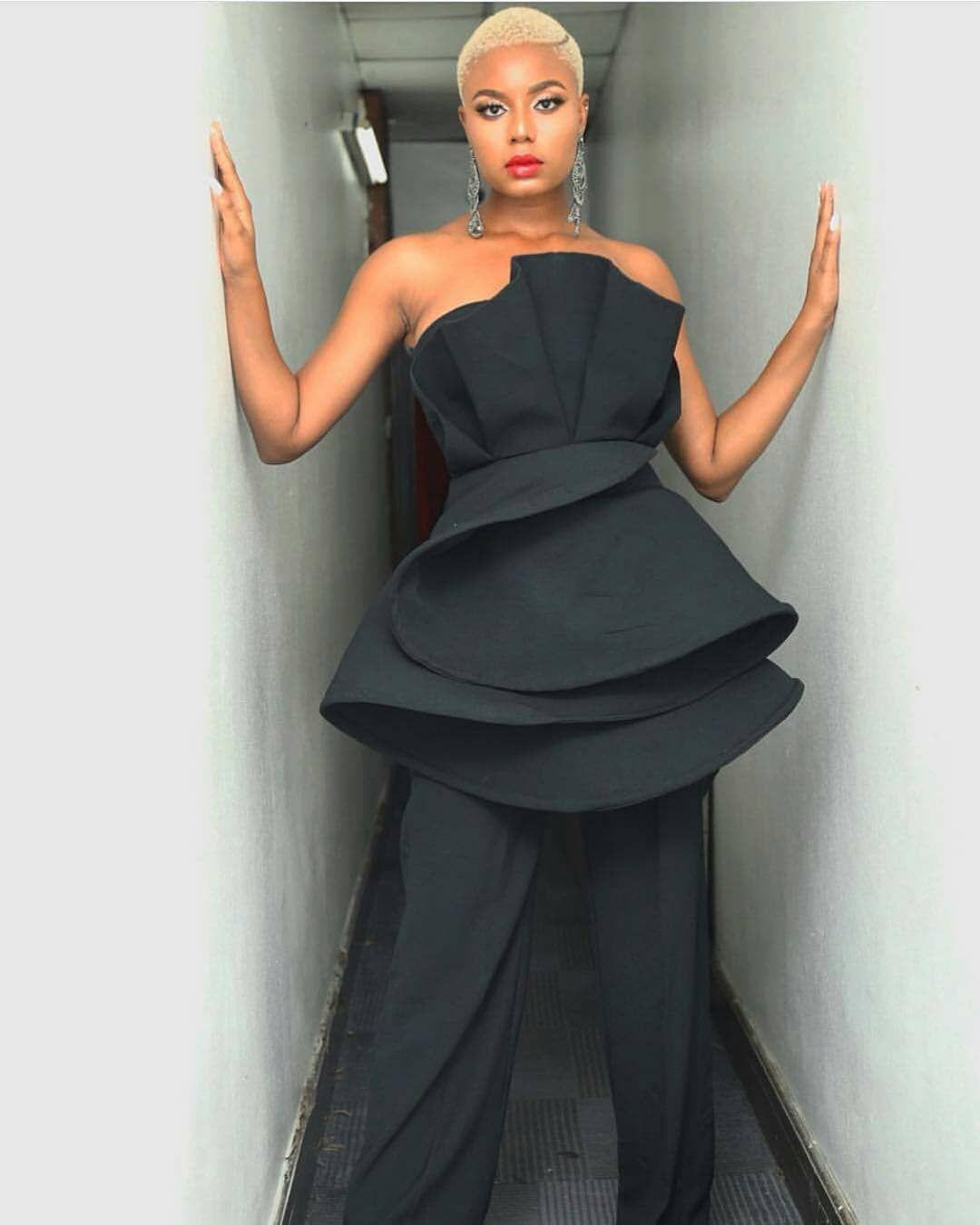 Pin by Charlene on Fashion Divas | Fashion, Diva fashion