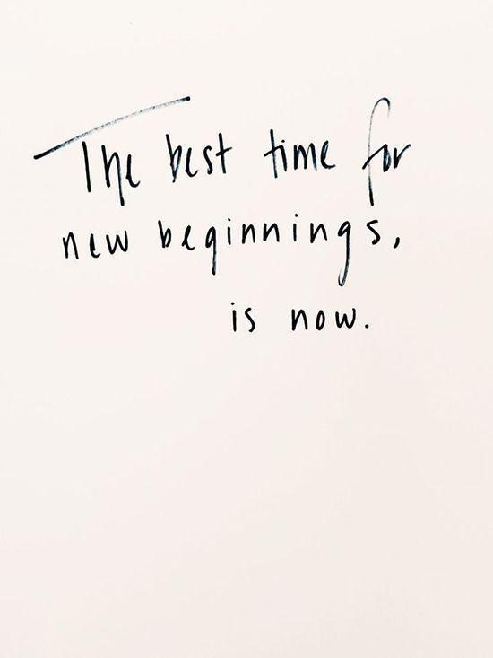 LAST DAY! (D E S I G N L O V E F E S T) | Wise Words | Pinterest ...