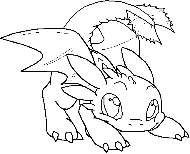 Cute Baby Crocodile Toothless Coloring Pages Free Coloring Pages Printable Coloring Pages Dragon Coloring Page Animal Coloring Pages Cartoon Coloring Pages