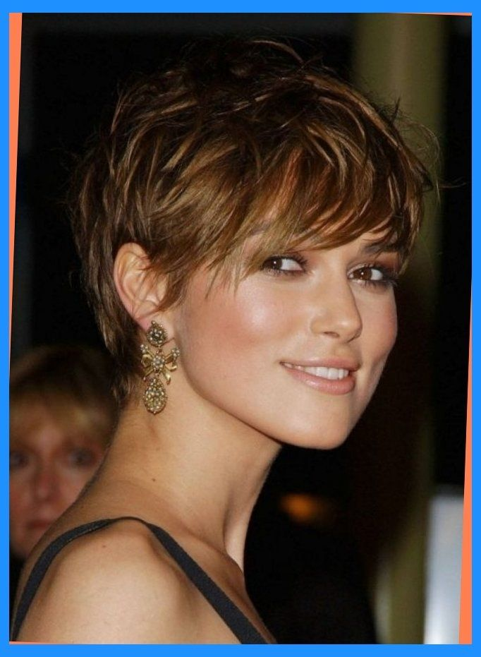 Top 50 Hairstyles For Square Faces Herinterest In Short Haircuts