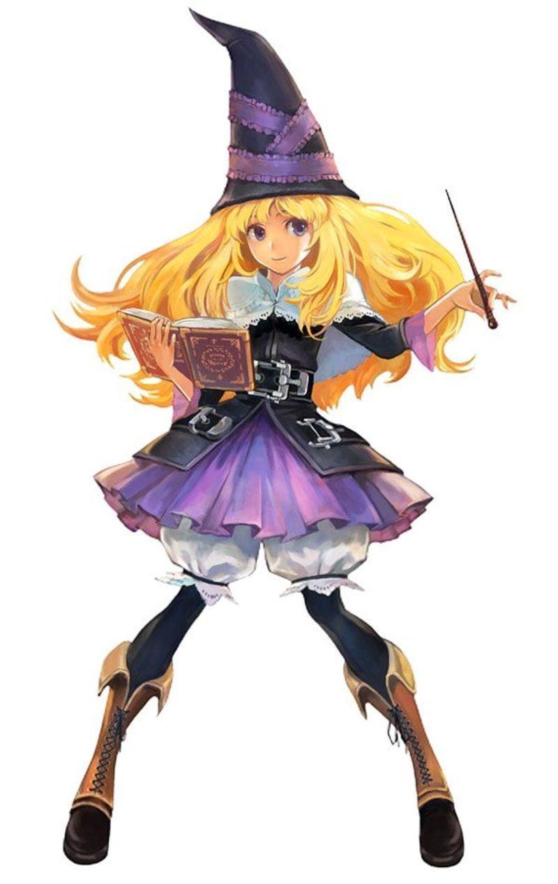 Image du blog outfits references dessin manga dessin personnage - Image de personnage de manga ...