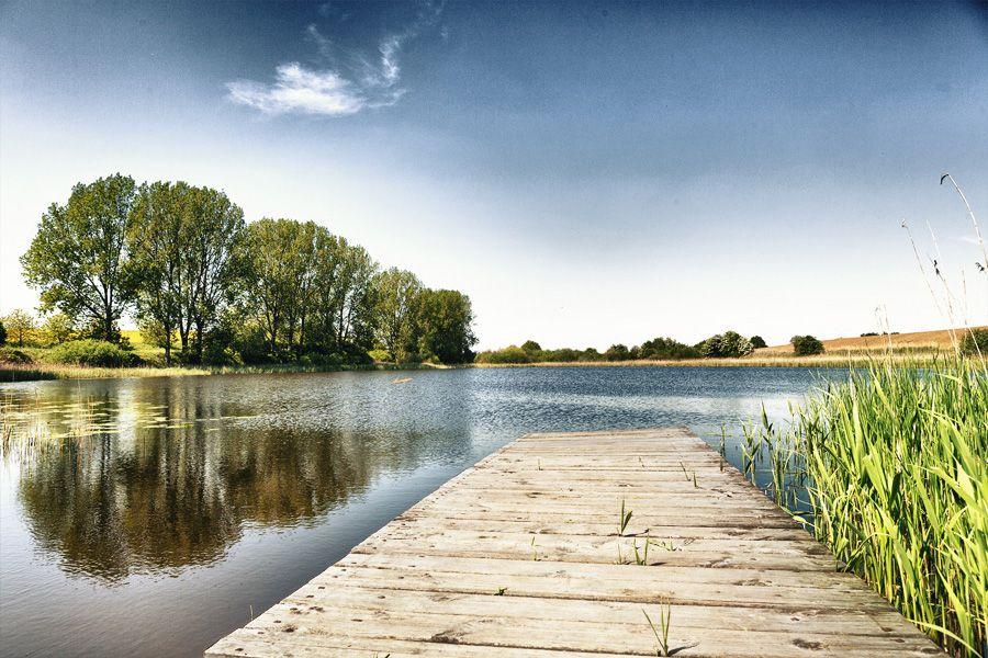 Mecklenburg-Vorpommern #localmag #locallove #maglenburg
