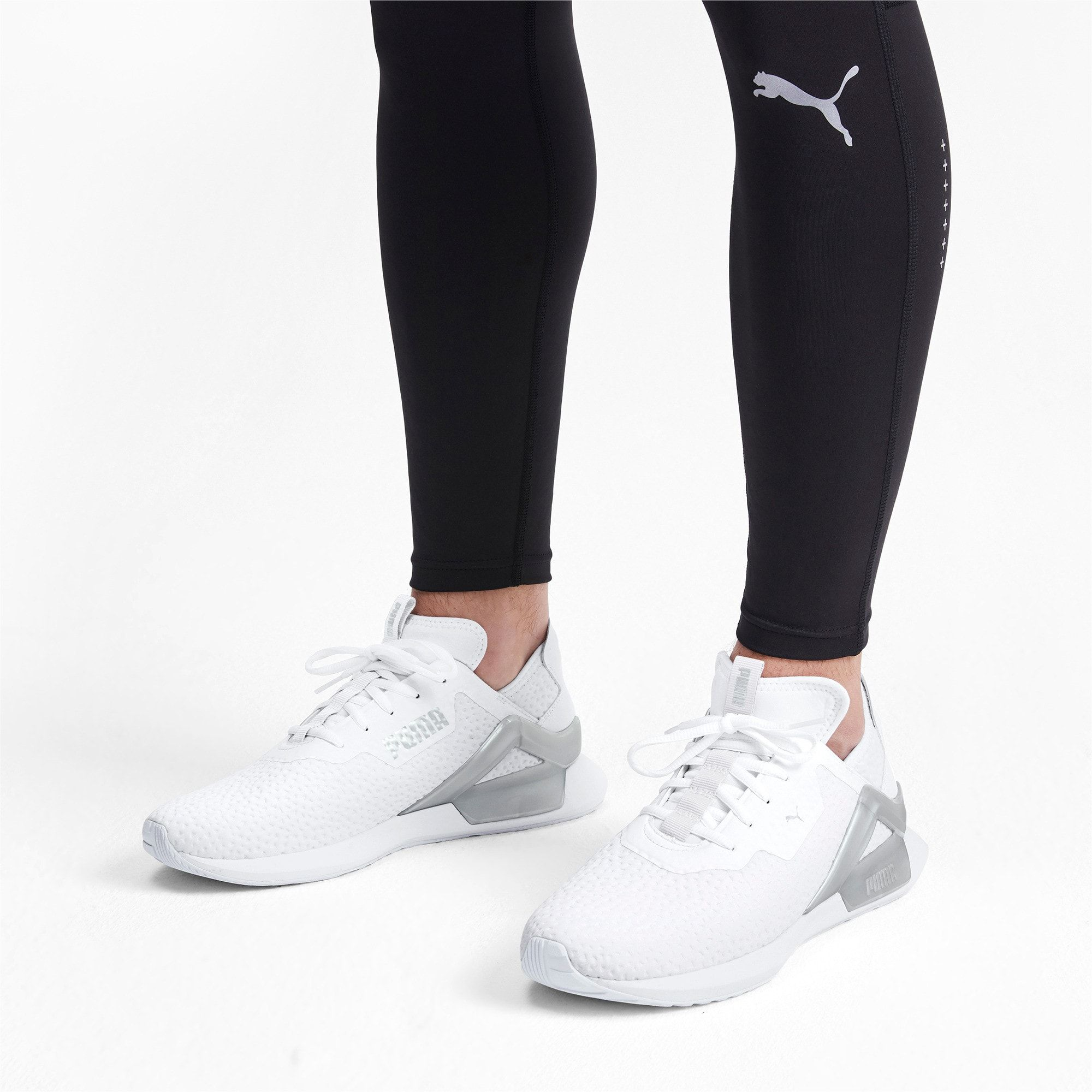 Pin by just rachel on Shooooeeeess | Puma sneakers shoes