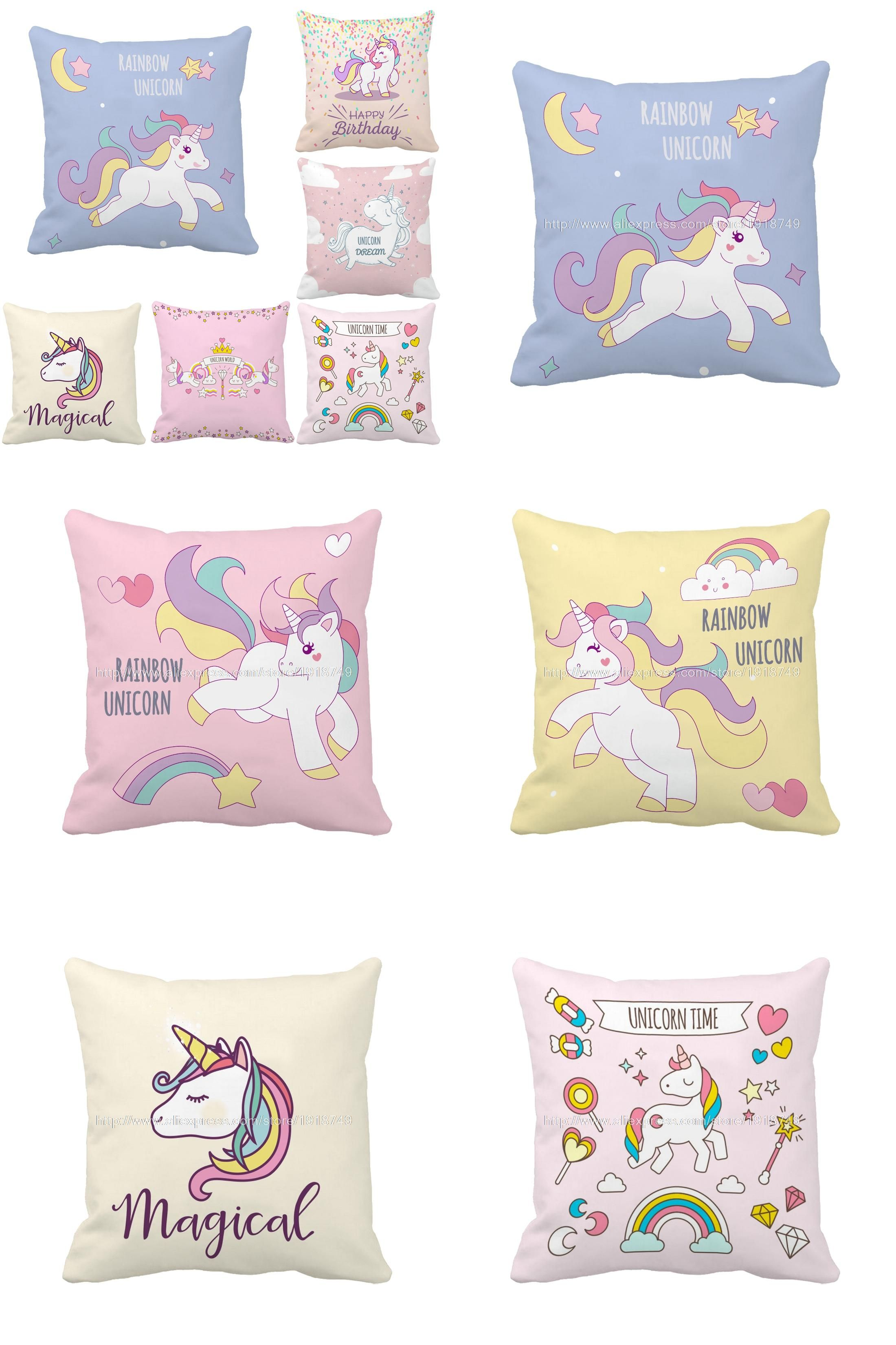pillowcase off pillow customized cases personalized super first astounding soft simple minky pillowcases gh now case custom