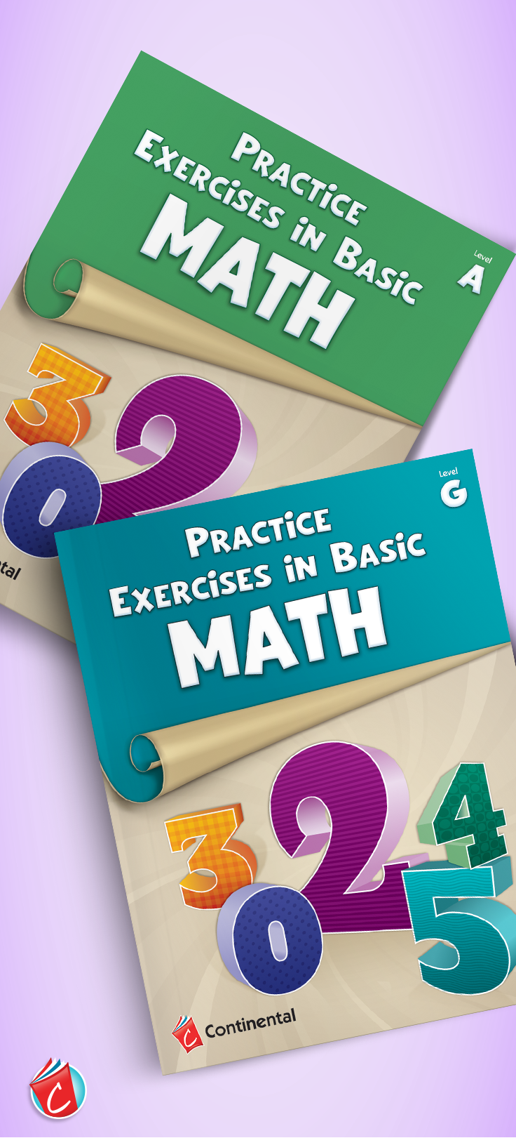Do your students need help with fundamental math skills? Check out ...