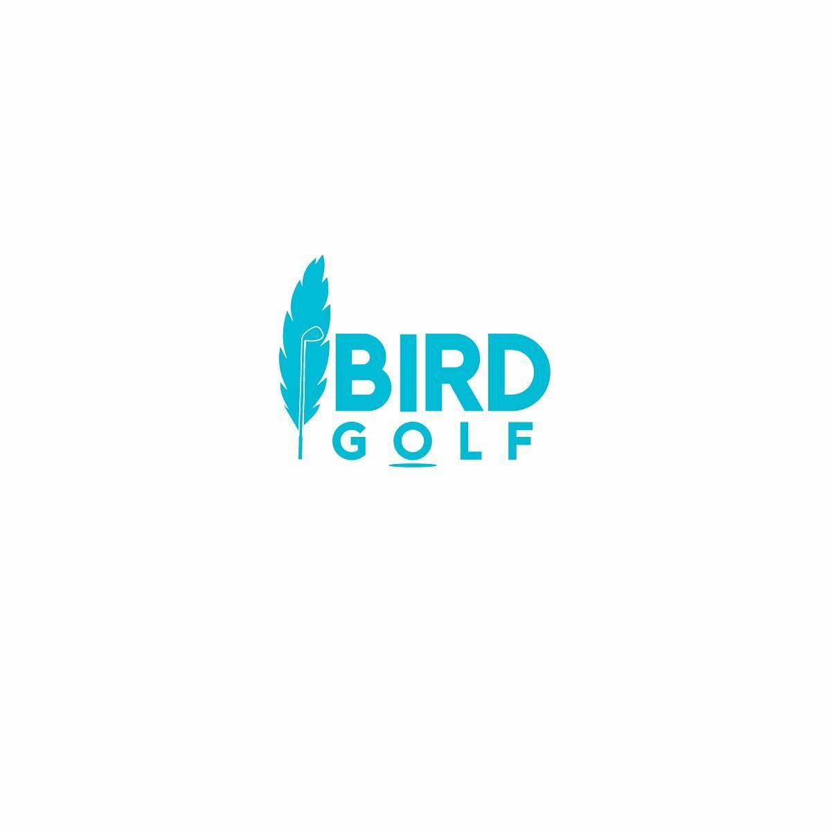 21+ Bird golf logo ideas