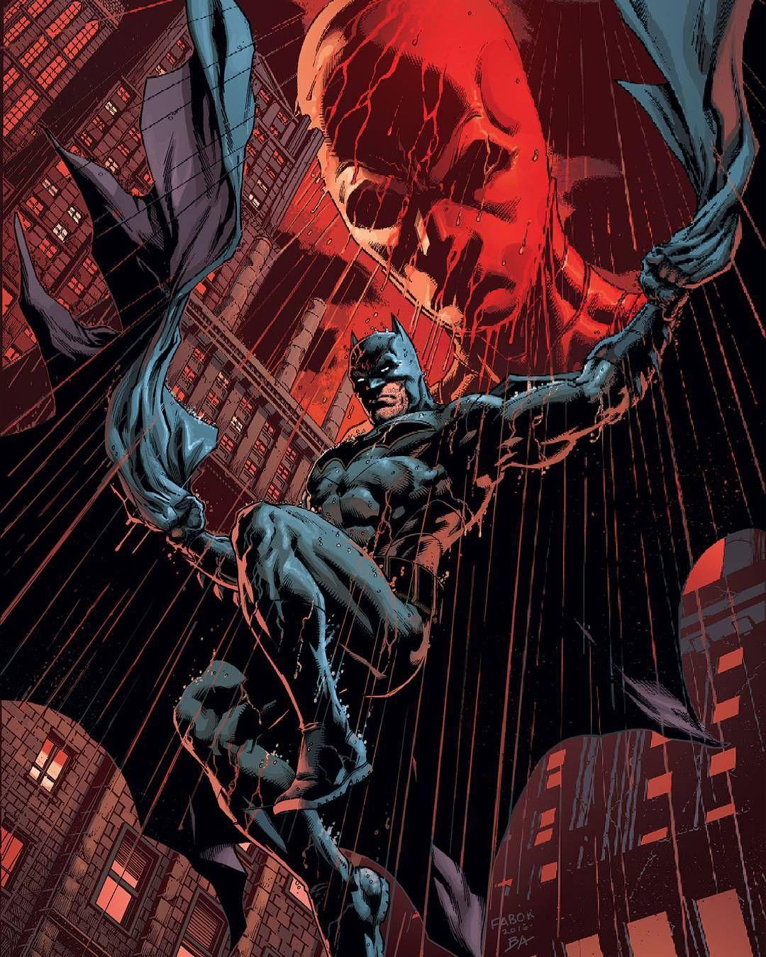 Pin De Jorge Palma Tello Em Dc Universe Fotos De Super Herois Cavaleiro Das Trevas Super Heróis Dc