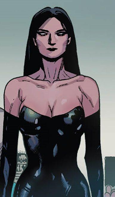 Selene Gallio (Earth-616)/Gallery in 2020   Marvel female ... X Men Girl Main Character