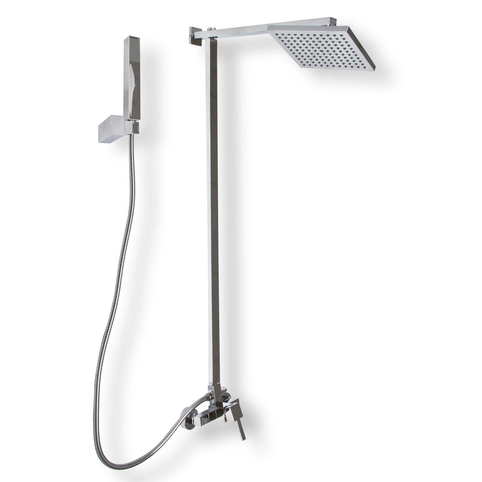 Duschpaneel Maui Duschset Komplettdusche Duschsaule Duschpaneele Regendusche Dusche Duschsystem Mit Duscharmatur Duscharmatu Duschset Duschsaule Duschsysteme