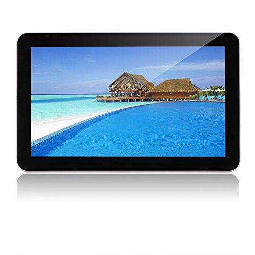 10 1 Tablet Google Android 6 0 Quad Core 1 3ghz Http Specskindle Com Recommended Products 10 1 Tablet Google Android 6 0quad Core 1 Tablet Quad Multi Touch