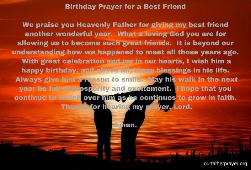 Ecards Birthday wishes quotes, Happy birthday wishes for