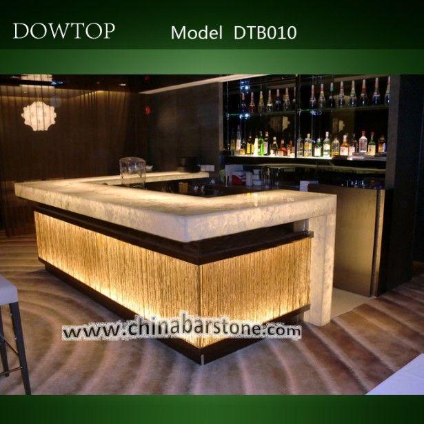 pub modernos buscar con google bares de copas