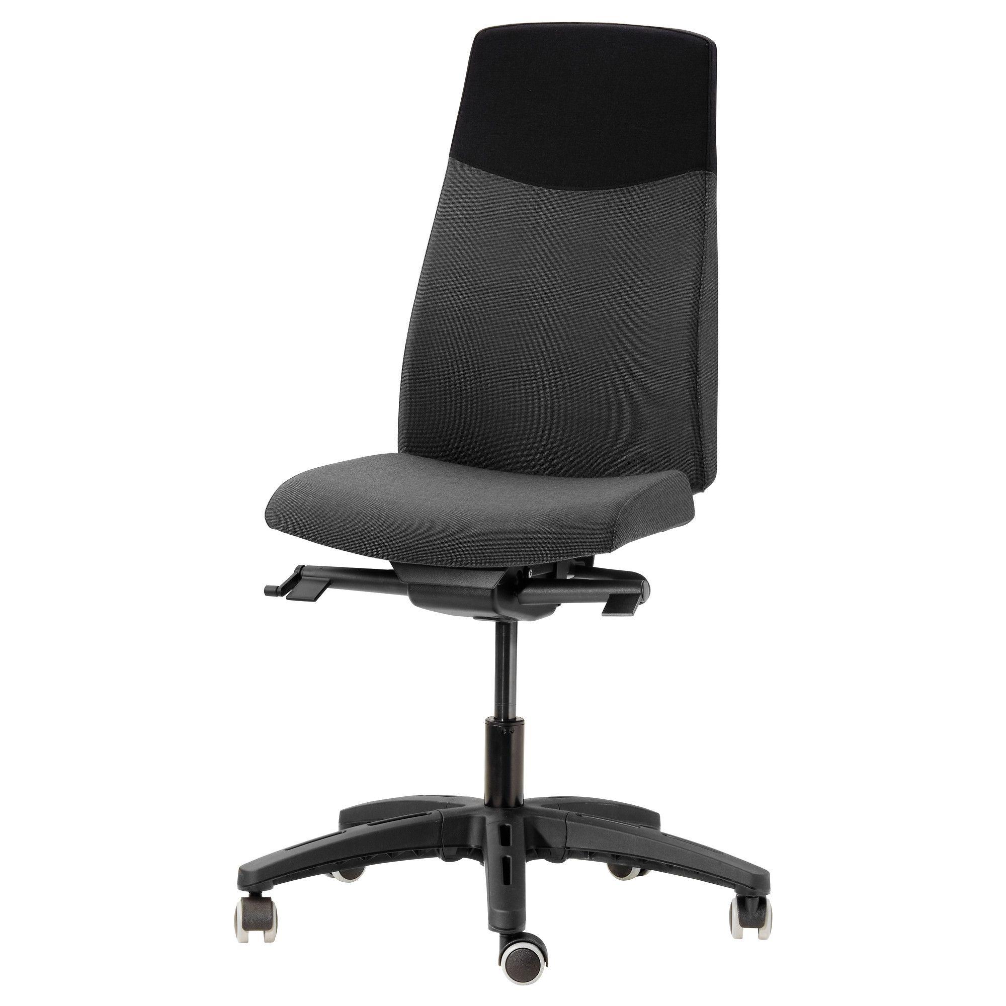 All Products Chaise Bureau Ikea Ikea Meubles En Teck
