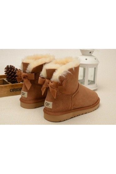ugg soldes bailey button