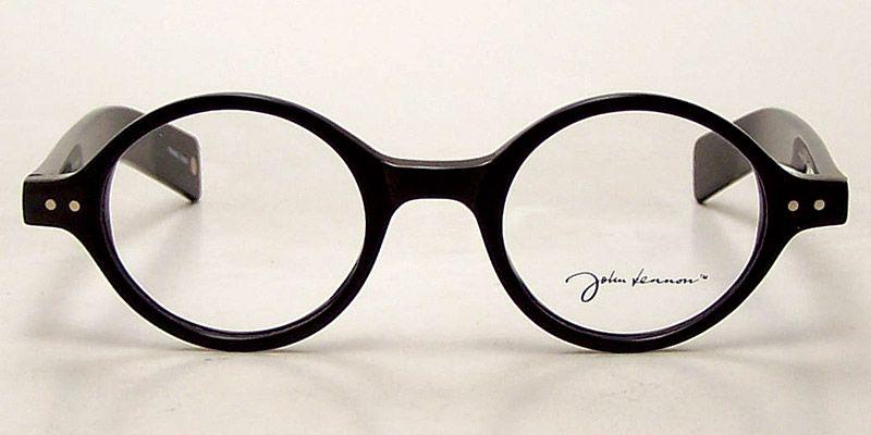 john lennon eyeglass frame glass eyes online