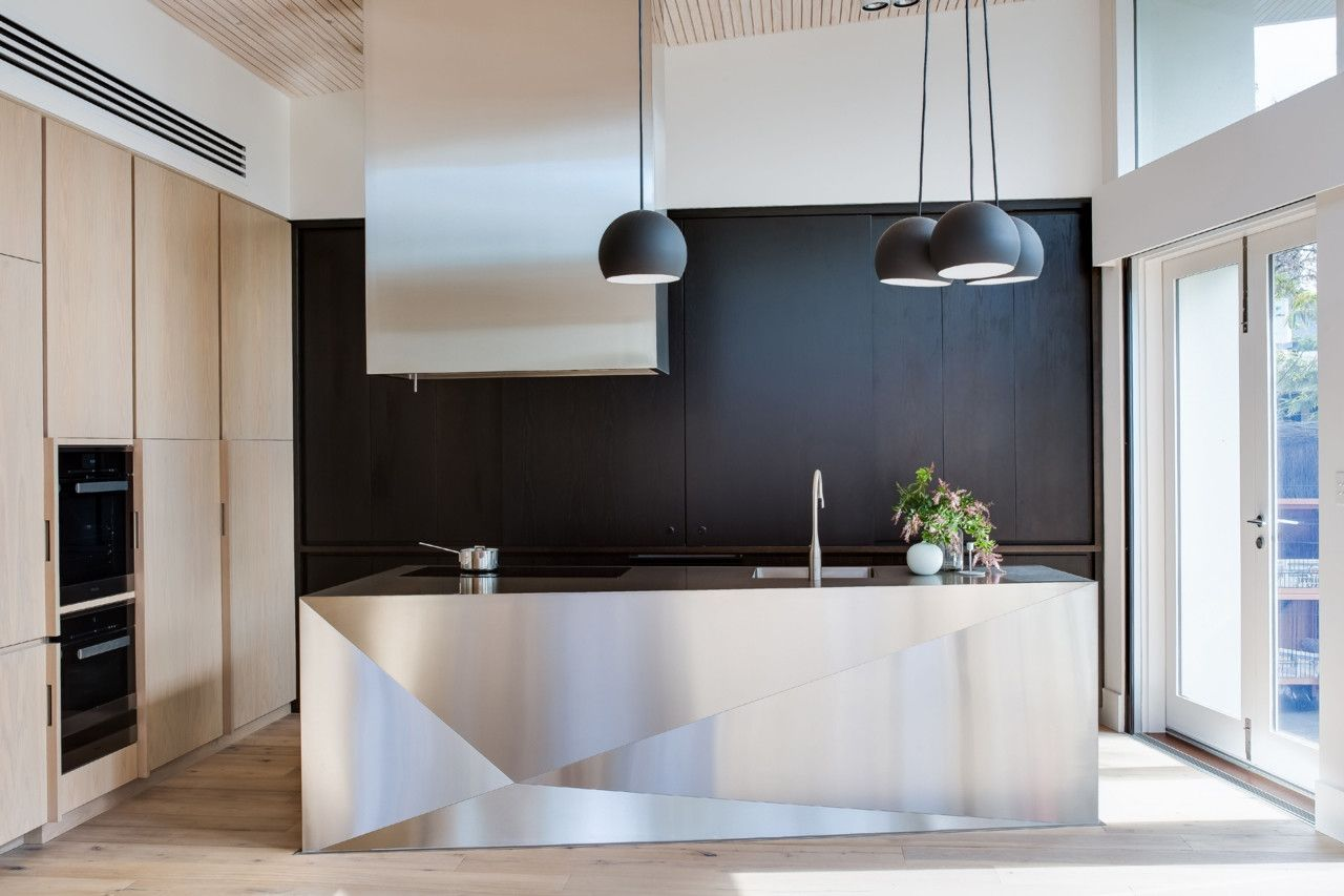 See the Australian Interior Design Awards residential