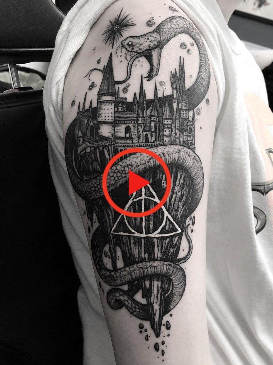 Ramon Weiter Mittelalterliches Tattoo Tattoo Vorlagen Geometrische Tatowierungen