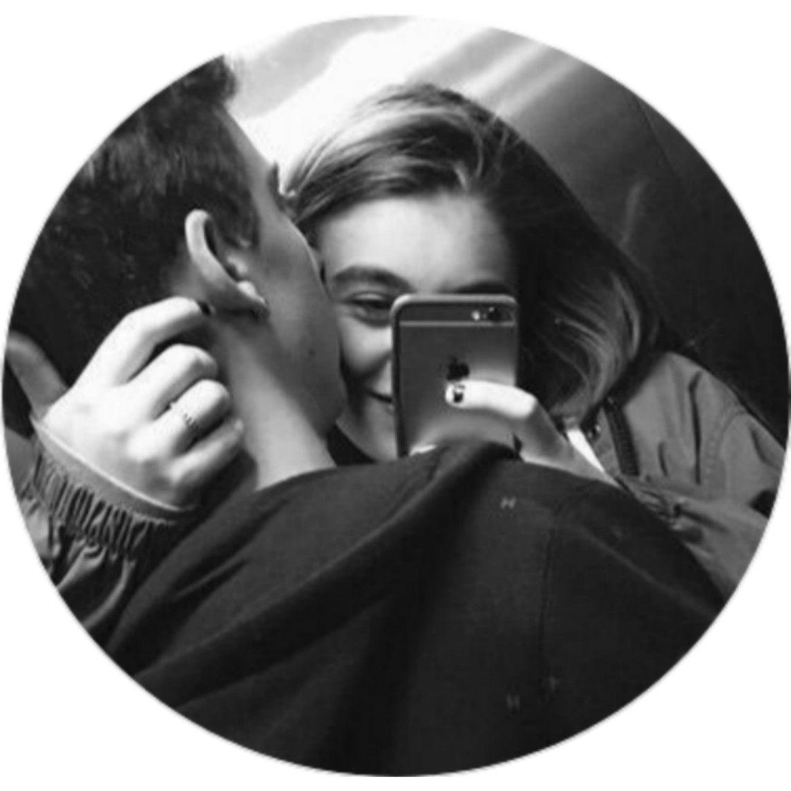 افتارات رمزيات صور حلوه تركين اتراك اجانب اجنبي بنات Couple Photos Couples Photo