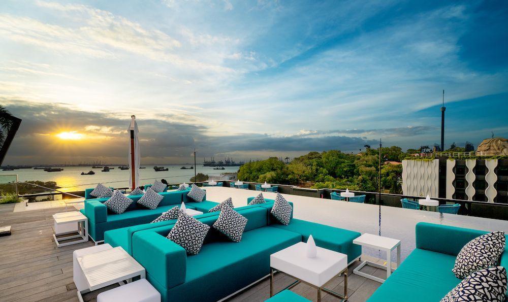 Roof Garden Bar Port Elizabeth Menu Feels Free To Follow Us In 2020 Roof Garden Garden Bar Outdoor Decor
