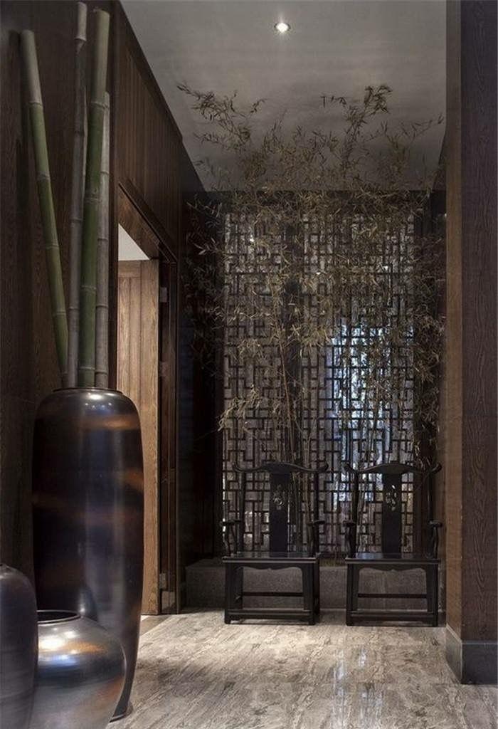 aziatisch interieur chinees interieur modern interieur interieurstyling interieurarchitectuur interieurontwerp chinese