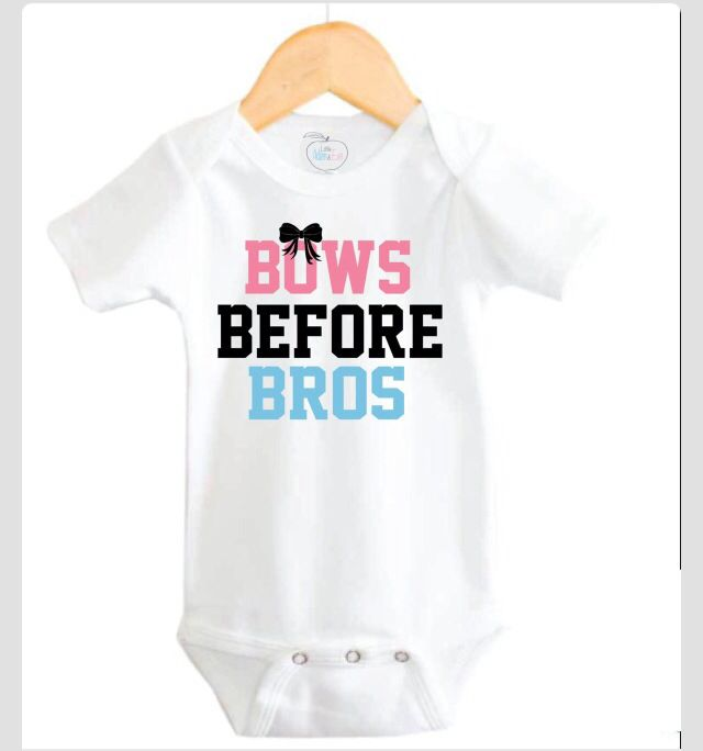 b07891f73939a Keep Calm I'm The Boss Baby one-piece or Shirt - Printed on Baby one ...