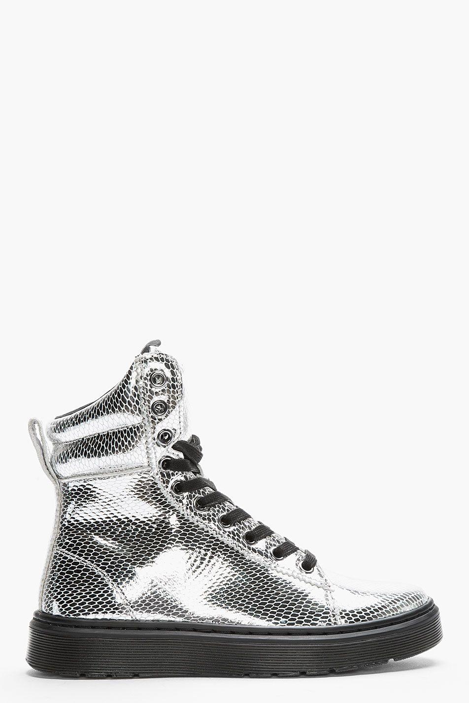 doc martens sneaker boots