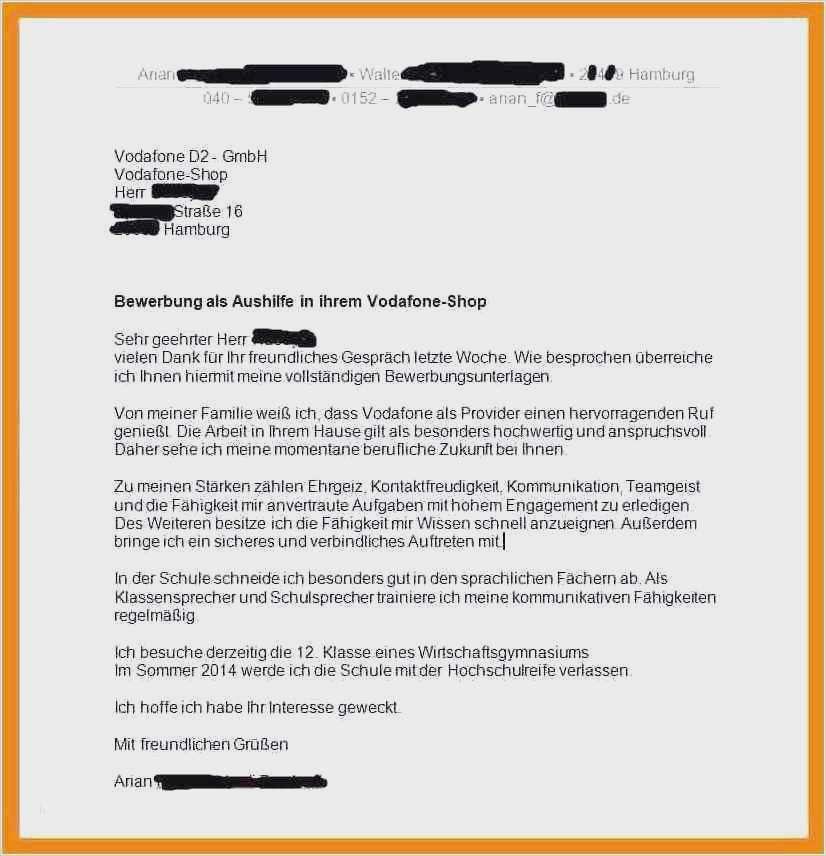 Angenehm Vodafone Dsl Kundigung Vorlage Word Gut Designt Sie Konnen Anpassen Fur Ihre Erstaun In 2020 Vorlagen Word Vertrag Kundigen Vorlagen