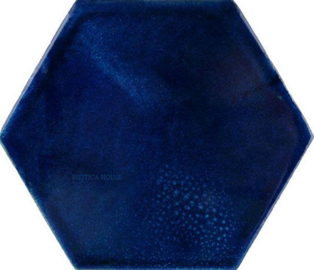 Ceramic Tile Hacienda Solid Blue Ceramic Tiles Decorative Ceramic Tile Painting Ceramic Tiles